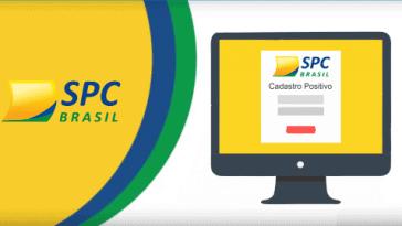 Pesquisa do SPC Brasil