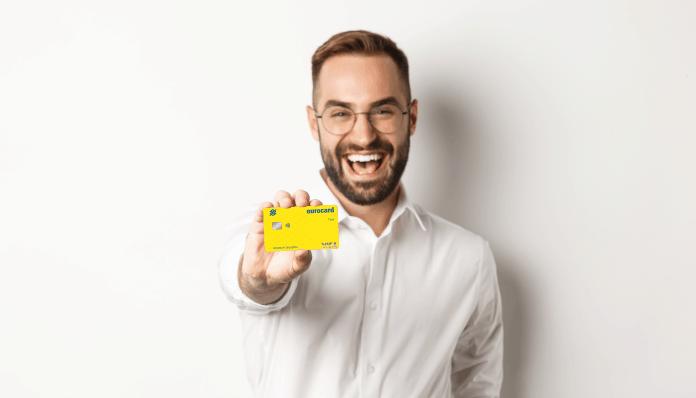 OuroCard Fácil BB: descubra o cartão Visa sem anuidade