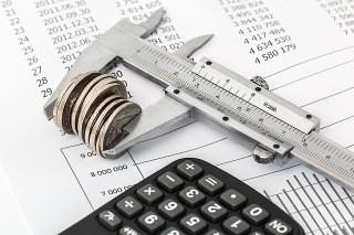 Dívida caducada deixa de existir?