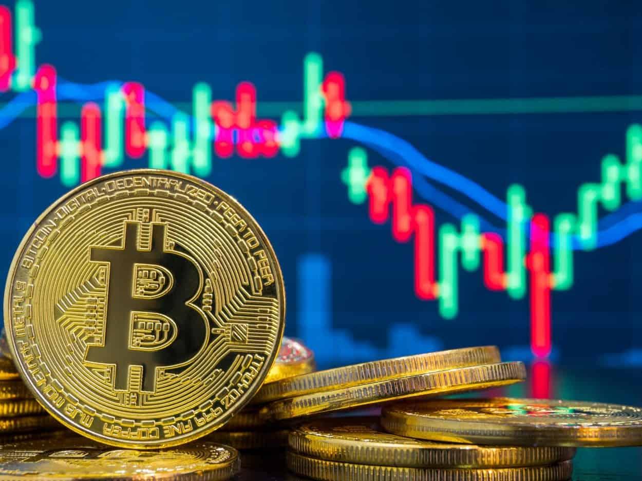 Comprar bitcoin com cartão de crédito: como funciona?