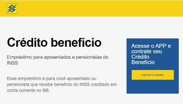Veja as características do Empréstimo Consignado BB
