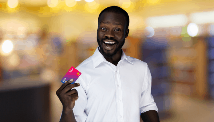 Cartão Méliuz Banco Pan: sem anuidade e com cashback