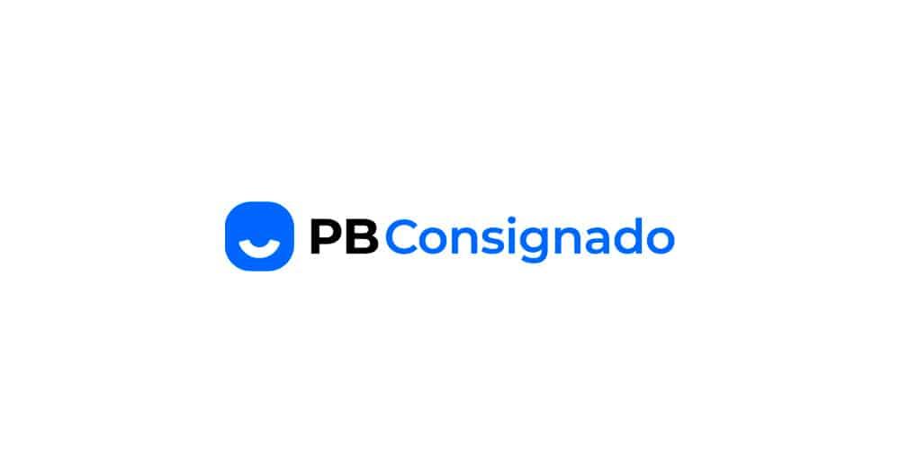 empréstimo pb consignado