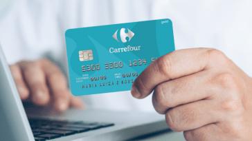Cartão Carrefour: como conseguir benefícios ao usá-lo?