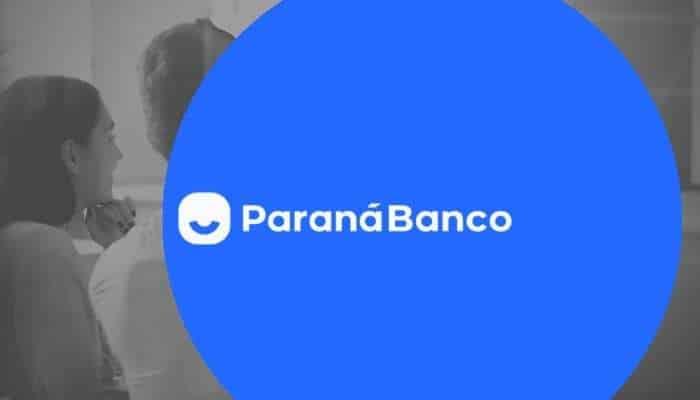 Paraná Banco