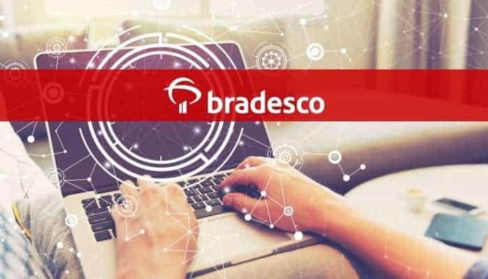 Conta Digital Bradesco