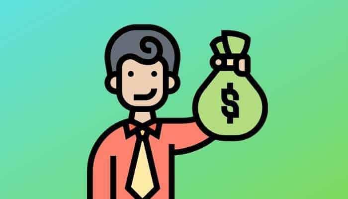 modalidades de empréstimo