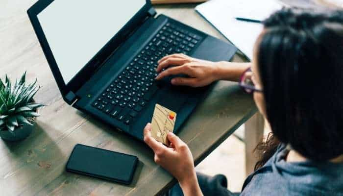 pagar boleto online