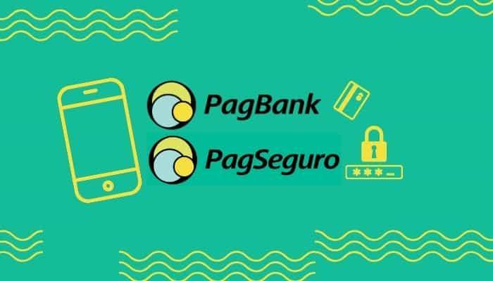 PagBank PagSeguro