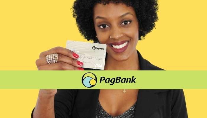 PagBank é seguro