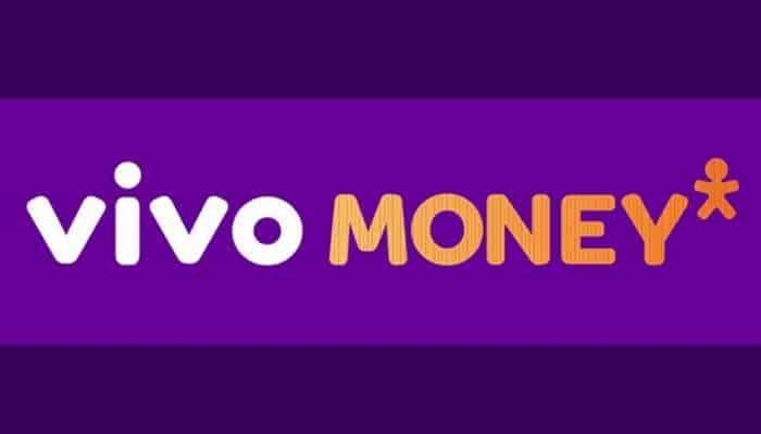 Vivo Money