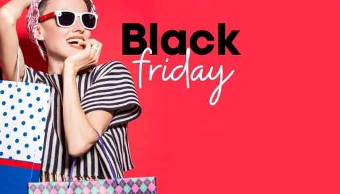 Quando é a Black Friday? Como aproveitar as ofertas ao máximo?