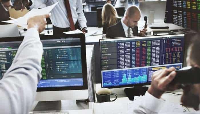 Corretora de investimentos: o que é, qual a importância e onde encontrar