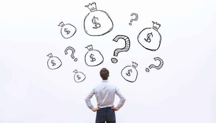 Como começar a investir? Descubra neste conteúdo dicas valiosas!