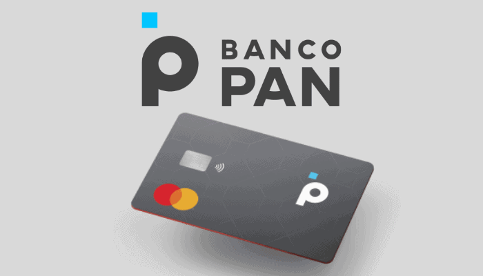 limite emergencial do Banco Pan