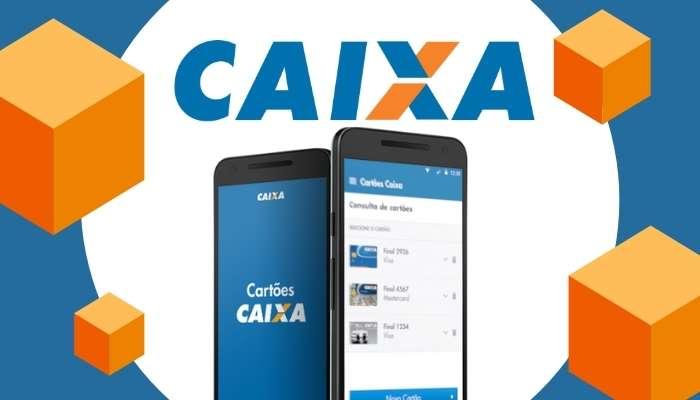 Banco digital da Caixa irá oferecer microcrédito de até R$ 1 mil reais, depois do auxílio emergencial