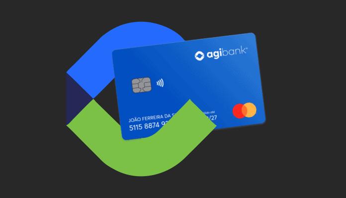 Cartão de crédito Agibank: como funciona e quais as característica