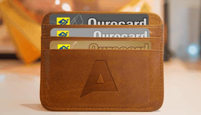 Cartões BB - descubra quais são as 15 opções disponíveis!