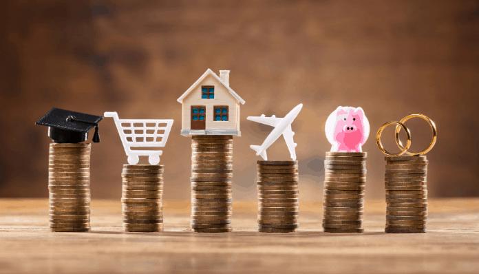 O que é, para que serve e como montar um orçamento pessoal?