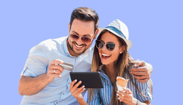 5 cartões de crédito sem anuidade que você precisa conhecer