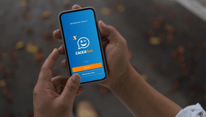 Bolsa Família começou a ser pago na conta digital