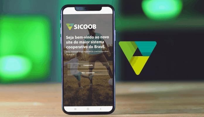 Sicoob torna-se a terceira maior rede de atendimento do Brasil