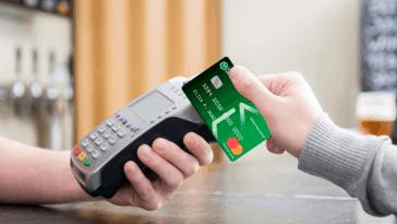Banco Original tem crescimento de 317% nas transações de pagamento sem contato