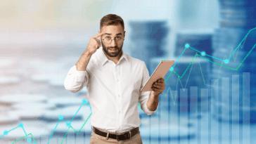 Curso gratuito de educação financeira? Saiba o que a Pearson e a TradeMap estão preparando