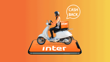 Inter delivery