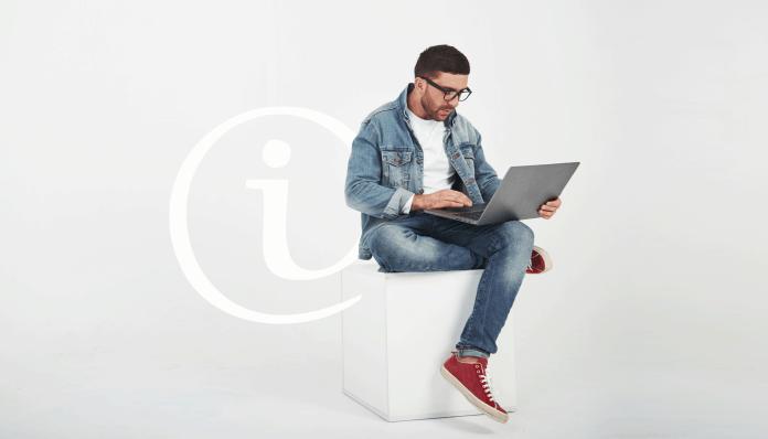 Empréstimo online do Itaú
