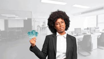 Empréstimo sem comprovante de renda